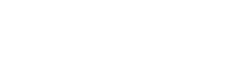Advanced Meat processing